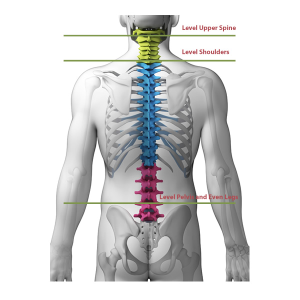 What is the Upper Cervical Chiropractic Method?